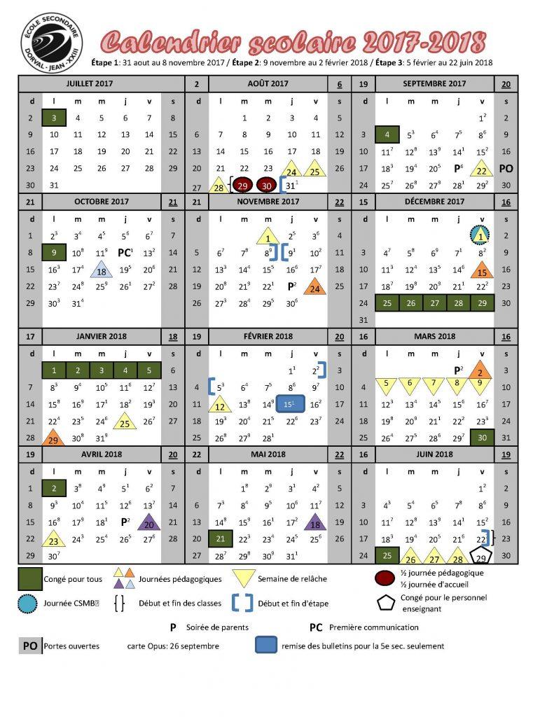 planification annuelle secondaire musique pdf